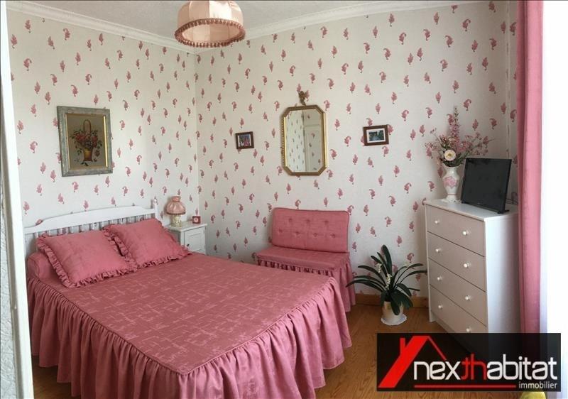 Vente maison / villa Les pavillons sous bois 230000€ - Photo 4
