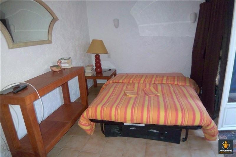 Vente de prestige maison / villa Sainte maxime 695000€ - Photo 10