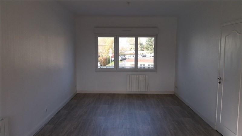 Rental apartment Trelissac 620€ CC - Picture 5