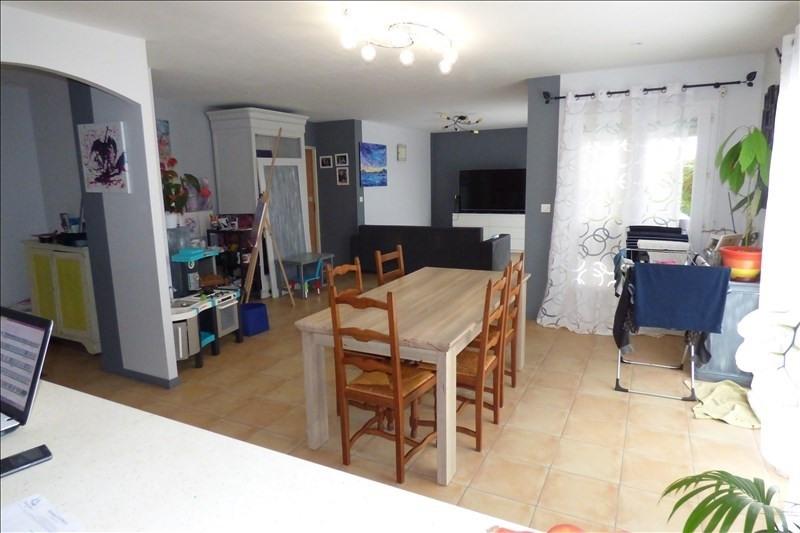 Vente maison / villa Saint sulpice de royan 414750€ - Photo 3