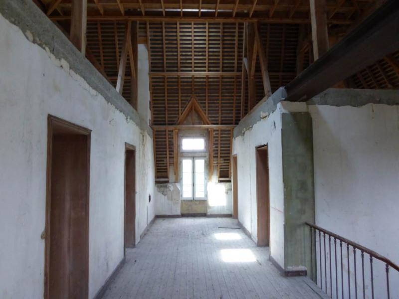 Vente maison / villa Bassac 291200€ - Photo 10