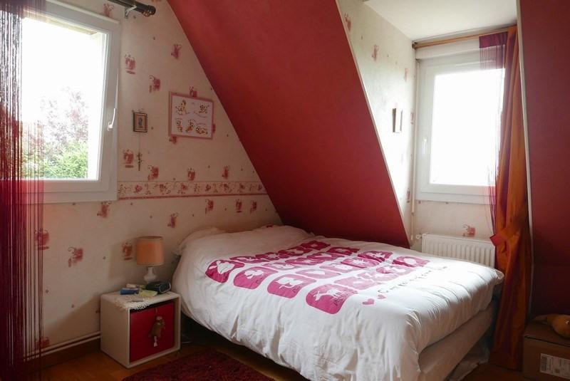 Vendita casa Touques 349800€ - Fotografia 10