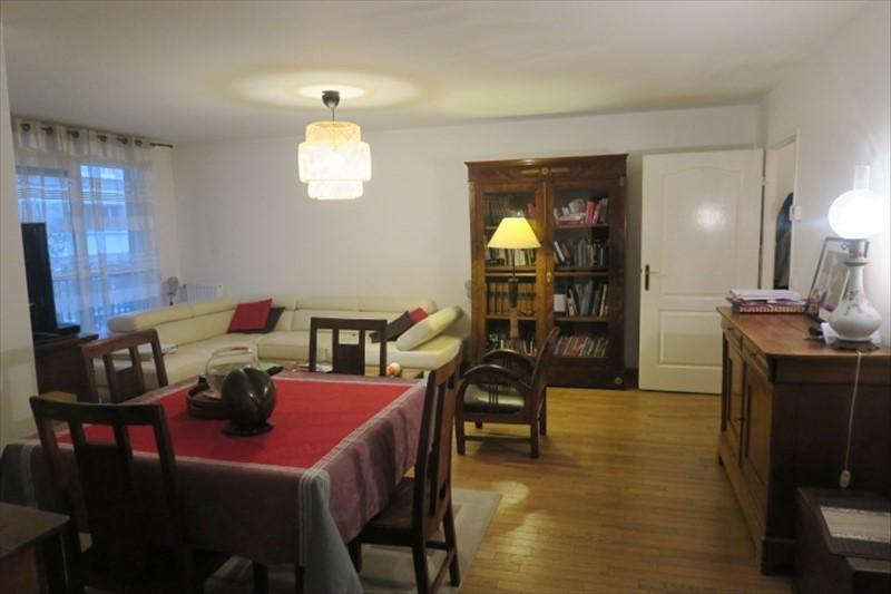 Vente appartement Morsang sur orge 294000€ - Photo 2
