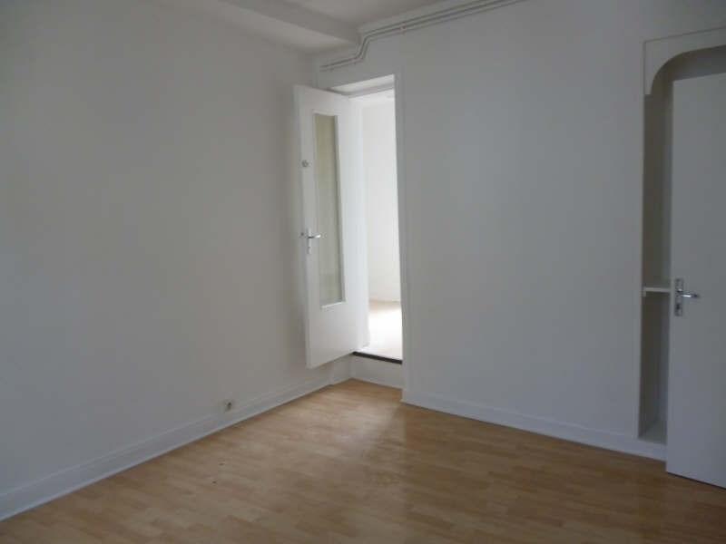 Location appartement Caen 547€ CC - Photo 7