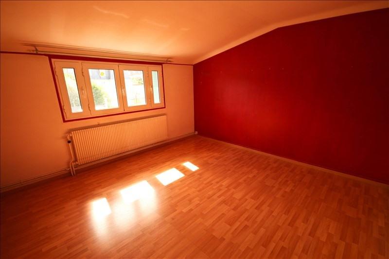 Venta  casa Vitry sur seine 475500€ - Fotografía 6