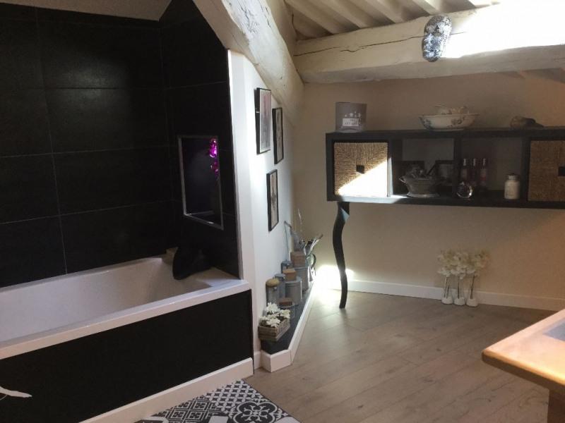 Vente appartement La moutonnne 255000€ - Photo 4