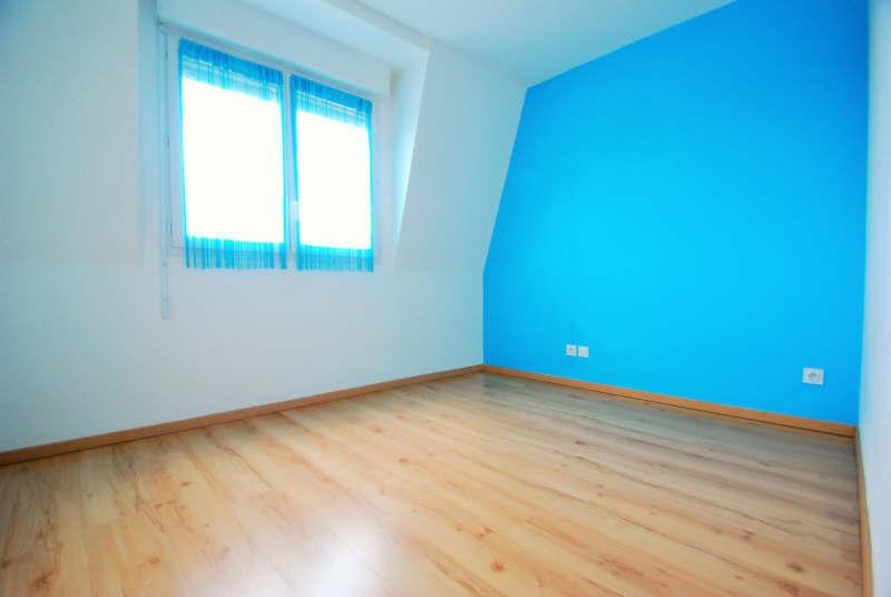 Vente appartement Bezons 307 000€ - Photo 3