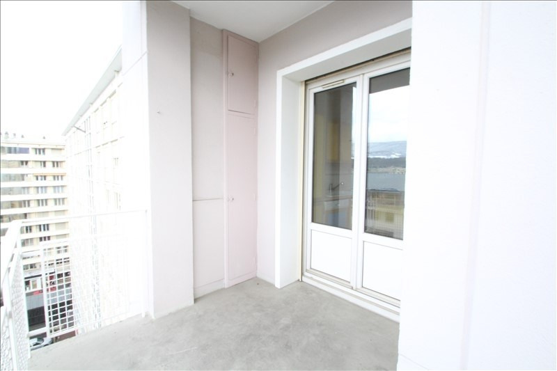 Sale apartment Chambery 136 000€ - Picture 4