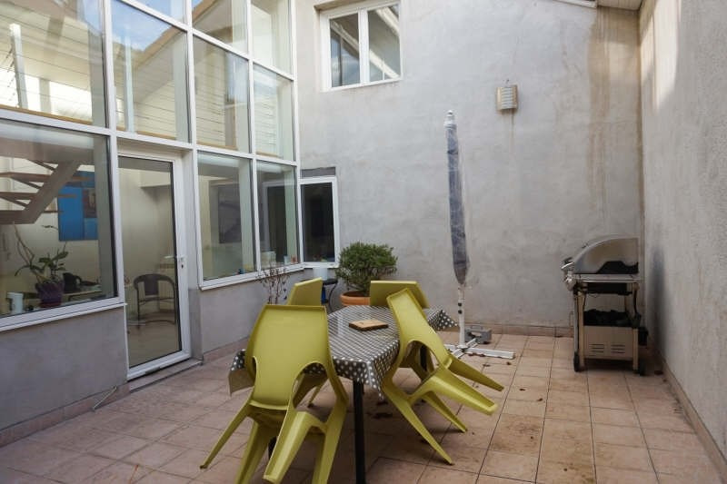 Immobile residenziali di prestigio appartamento Villeurbanne 895000€ - Fotografia 7