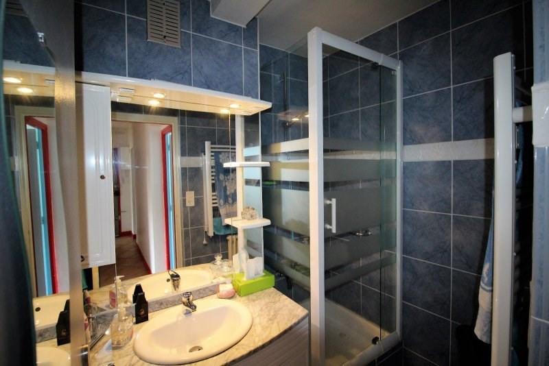 Vente appartement Montauban 94000€ - Photo 5