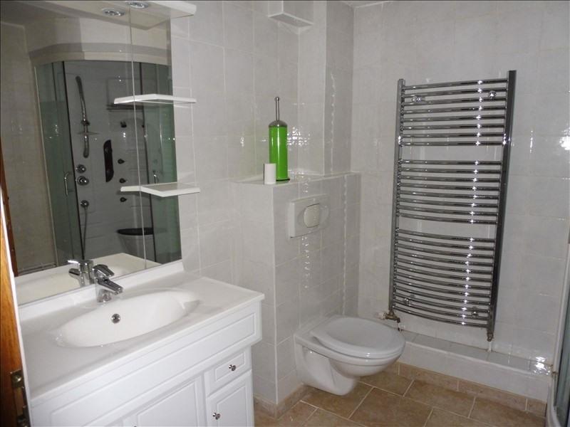 Location appartement Mortagne au perche 570€ CC - Photo 6