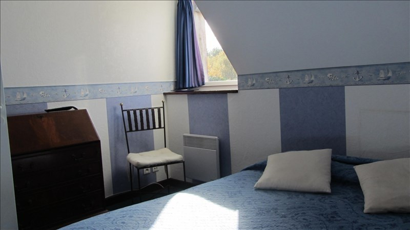Sale house / villa St andre des eaux 177000€ - Picture 6