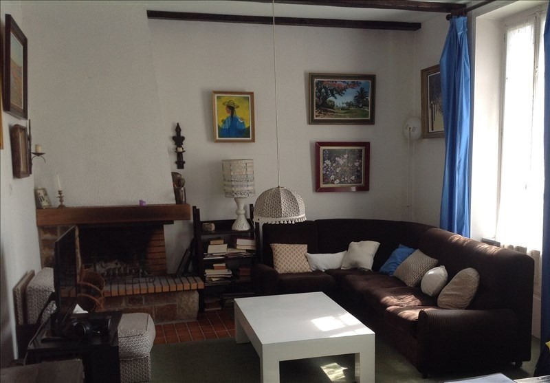 Vente maison / villa St brieuc 103600€ - Photo 2
