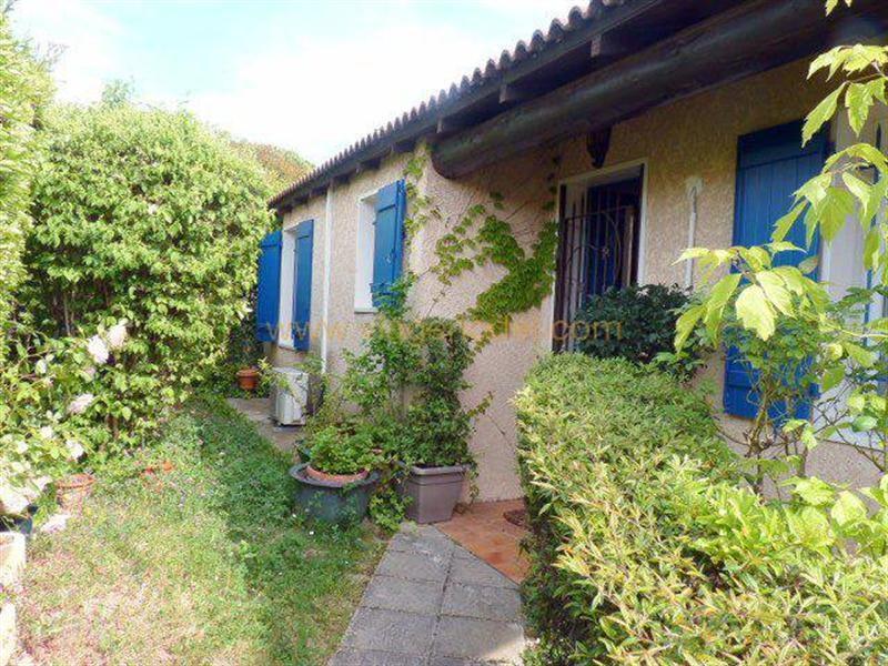 casa Puyricard 175000€ - Fotografia 3