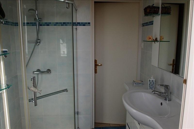 Vendita casa Asnelles 340000€ - Fotografia 5