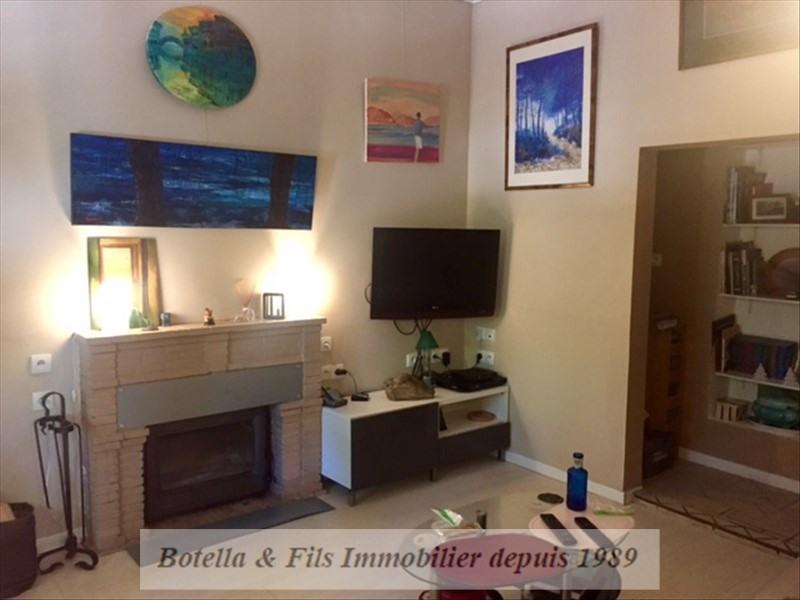 Vente maison / villa Bagnols sur ceze 262000€ - Photo 4