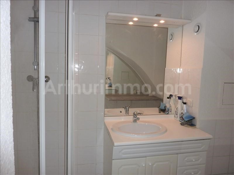 Rental apartment Puget sur argens 487€ CC - Picture 4