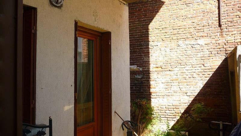 Sale apartment St jean de losne 98000€ - Picture 2