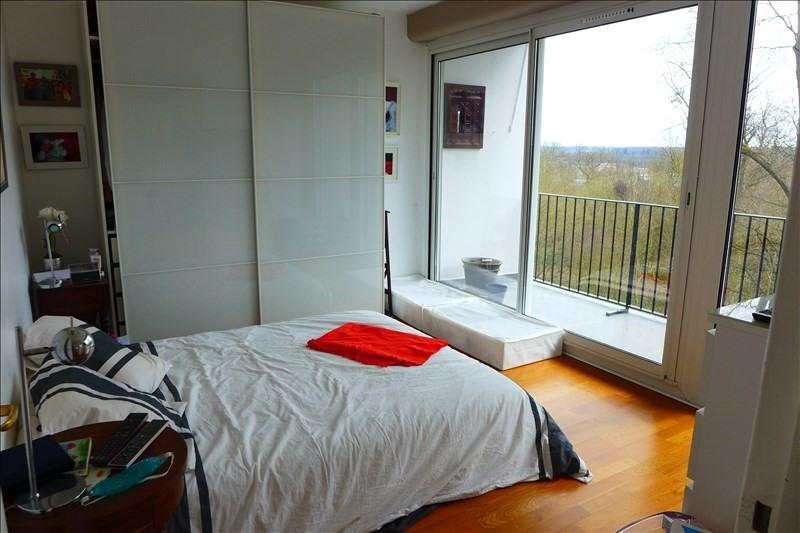 Vente appartement Vaucresson 440000€ - Photo 4