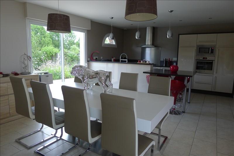 Vente de prestige maison / villa Orleans 575000€ - Photo 3