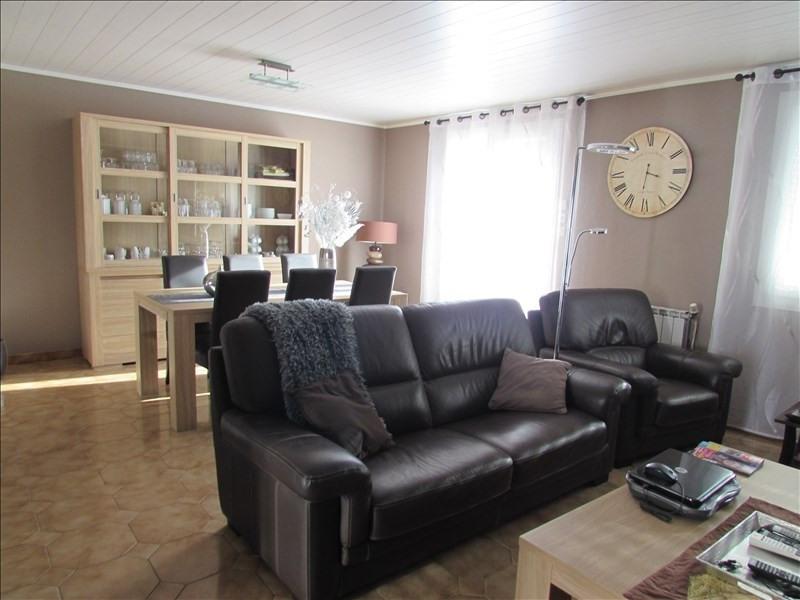 Vente maison / villa Beziers 285000€ - Photo 5