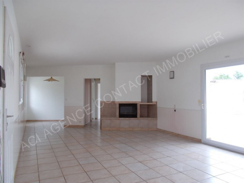 Vente maison / villa Mont de marsan 220000€ - Photo 4
