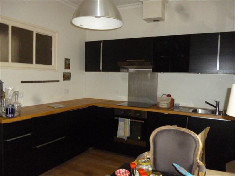 Vente appartement Montoire sur le loir 99300€ - Photo 2