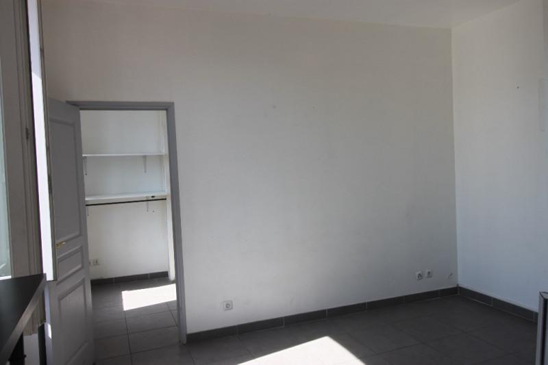 Sale apartment Marseille 60000€ - Picture 2