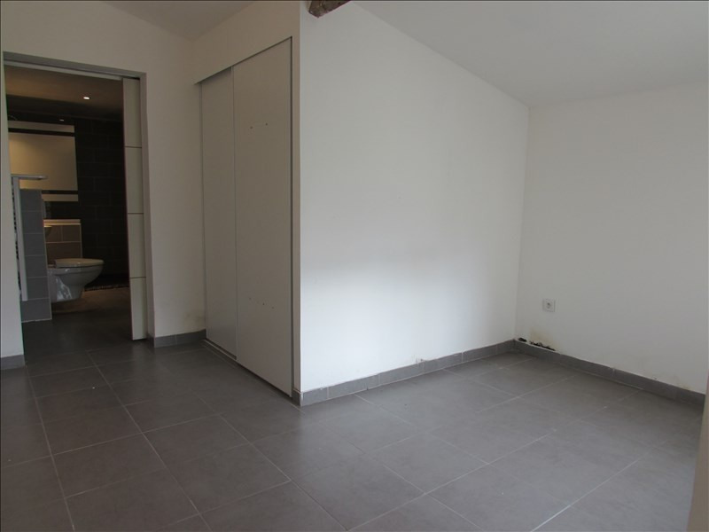 Vente maison / villa Beziers 136000€ - Photo 3