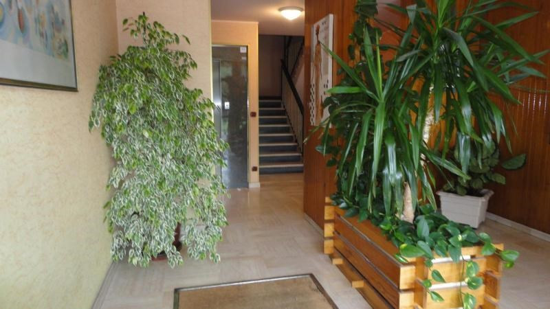 Location appartement Echirolles 940€ CC - Photo 6