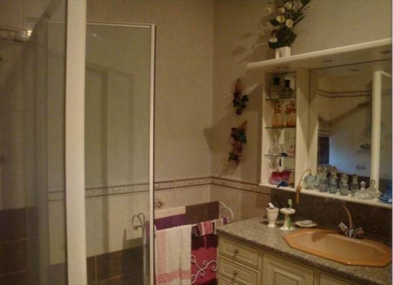 Sale house / villa Villeneuve sur yonne 275000€ - Picture 9