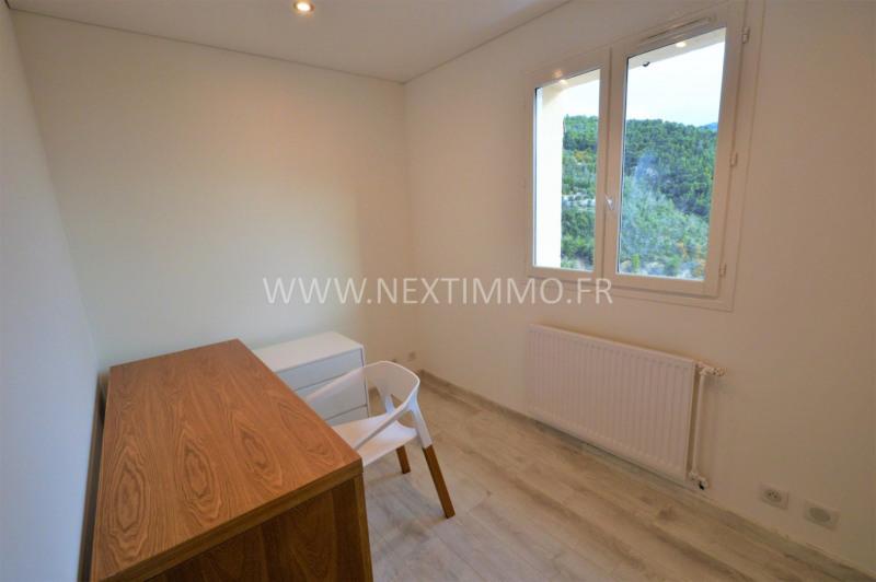 Sale house / villa Menton 499000€ - Picture 9