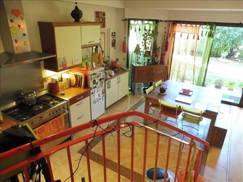 Vente maison / villa Villemomble 549000€ - Photo 10