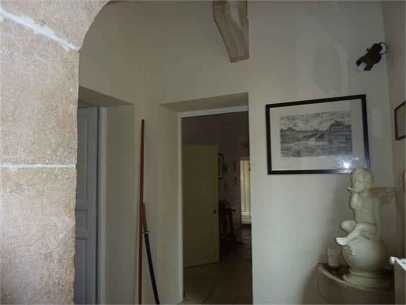 Sale house / villa Toul 215000€ - Picture 4