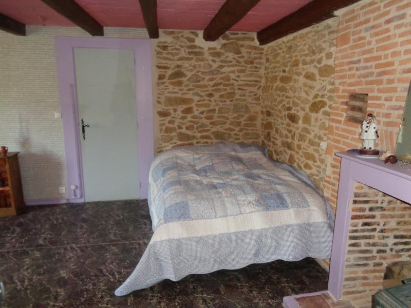 Vente maison / villa Limoges 133000€ - Photo 10