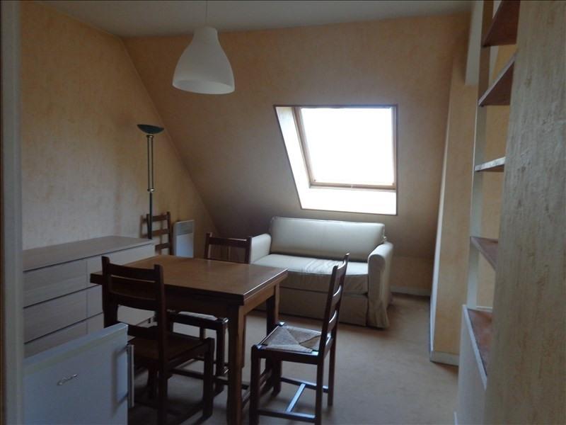 Location appartement Bures sur yvette 665€ CC - Photo 2