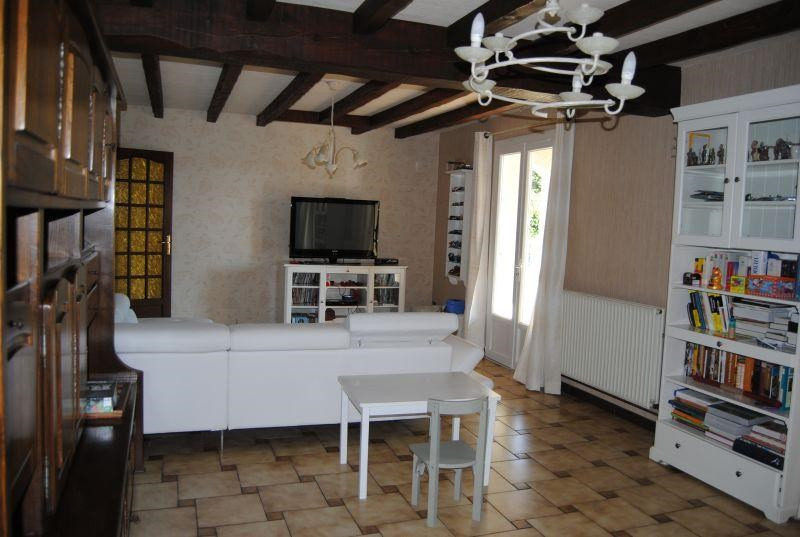 Vente maison / villa Villepinte 294000€ - Photo 6