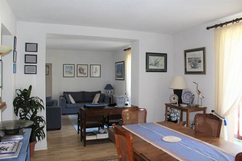 Sale apartment Pyla sur mer 477000€ - Picture 2