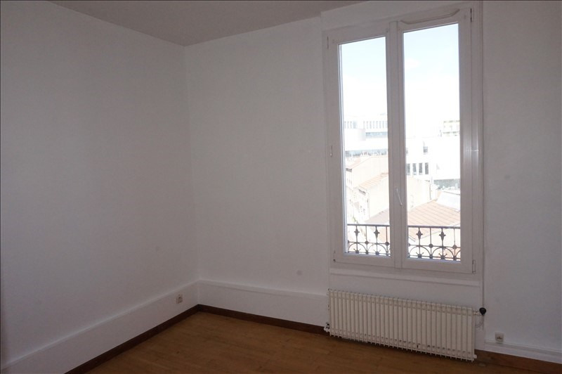Location appartement Gentilly 900€ CC - Photo 4