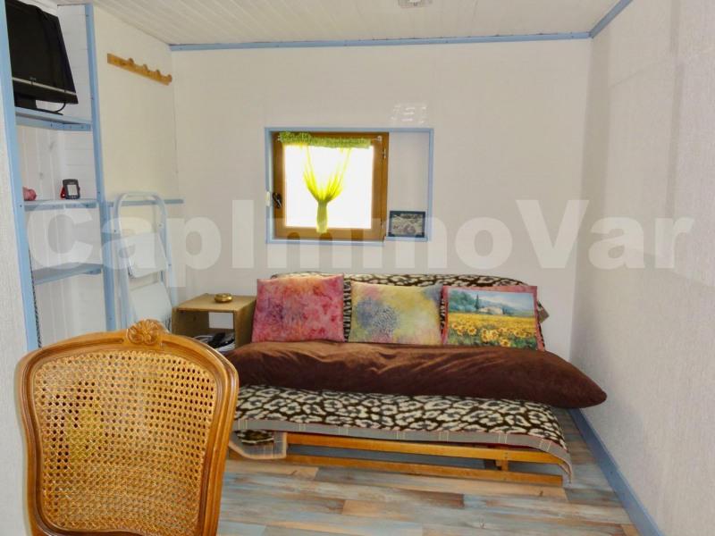 Sale house / villa Le castellet 139000€ - Picture 9