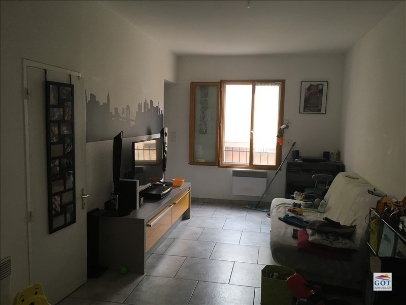 Investment property building St hippolyte 189 000€ - Picture 3