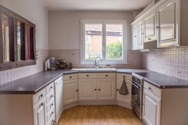 Vente maison / villa Montfort l amaury 285000€ - Photo 5
