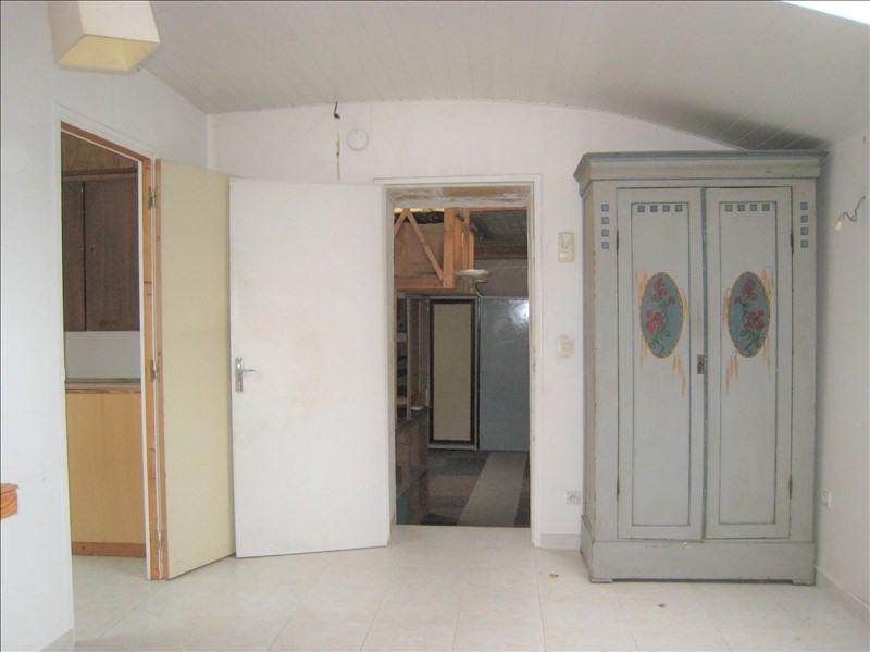 Vente de prestige maison / villa Conflans ste honorine 249900€ - Photo 9