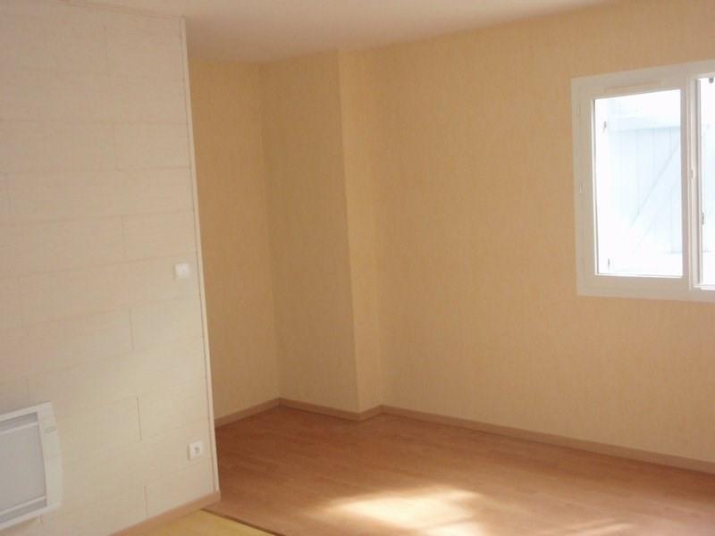 Verkoop  huis Beausemblant 273684€ - Foto 7