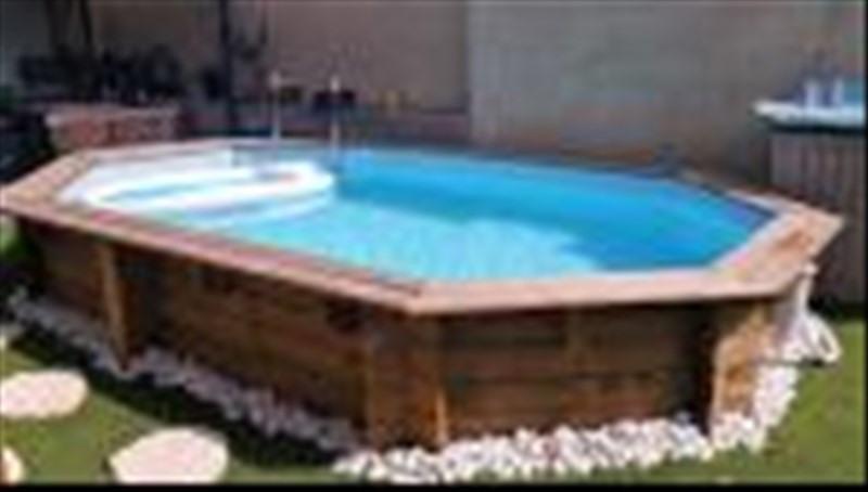 Sale house / villa La seyne sur mer 375000€ - Picture 4