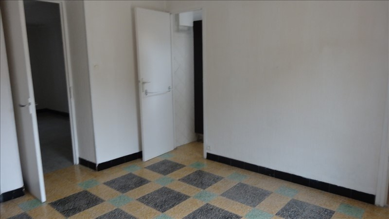 Location appartement Lodeve 395€ CC - Photo 6