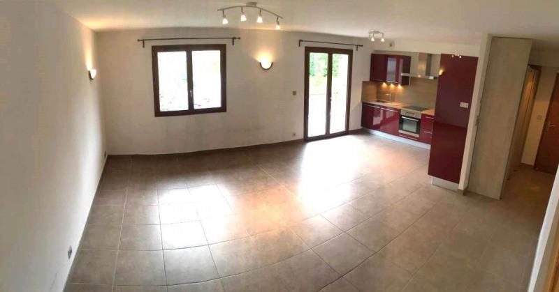 Location appartement La muraz 1020€ CC - Photo 3