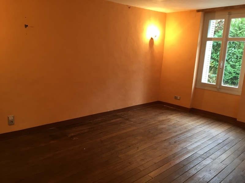 Vente maison / villa St benoit 262500€ -  6