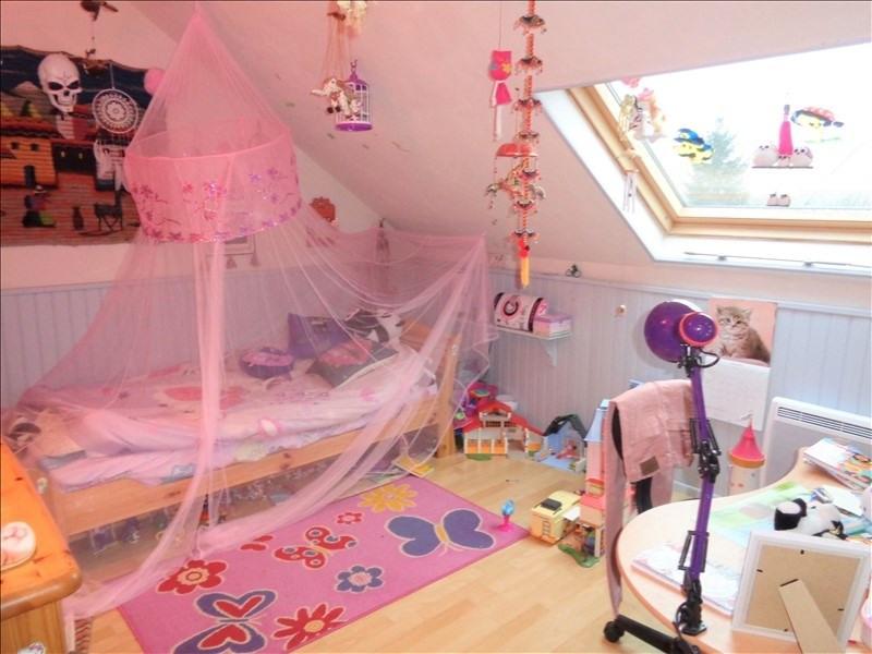 Vente maison / villa Chaingy 169900€ - Photo 8