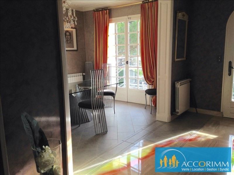 Продажa дом Communay 450000€ - Фото 6